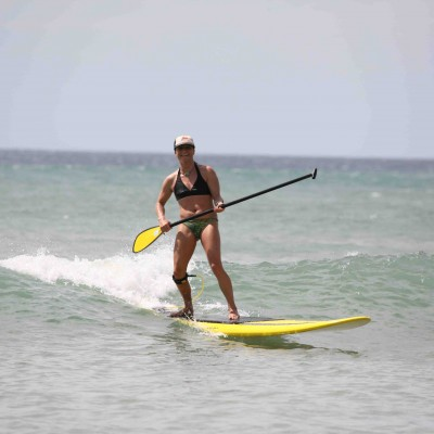 5 day maui zen sup lesson.jpg