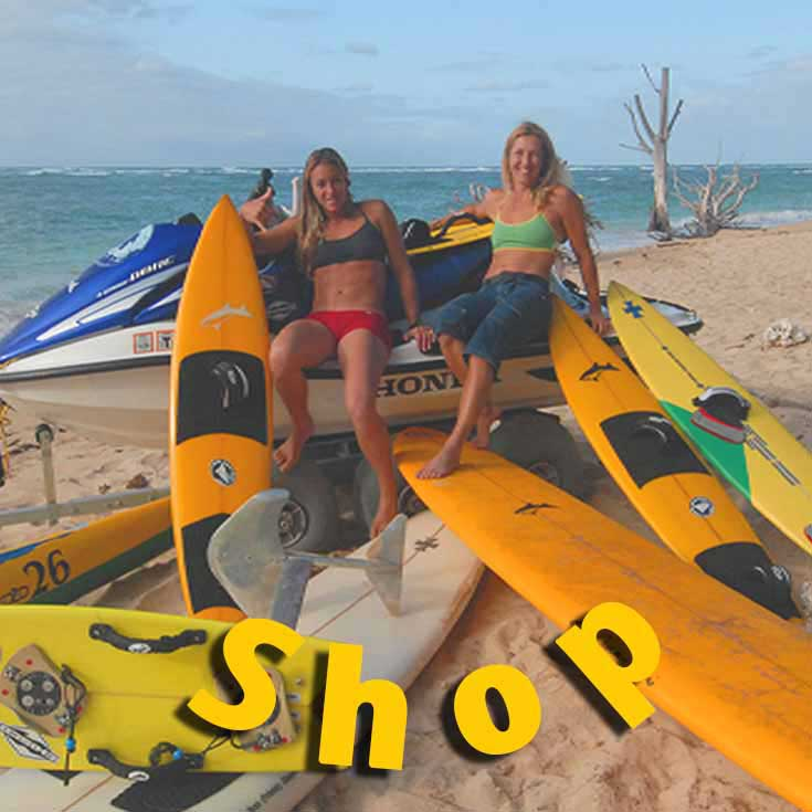 Book A Stand Up Paddle Board Lesson On Maui - Maui Stand Up