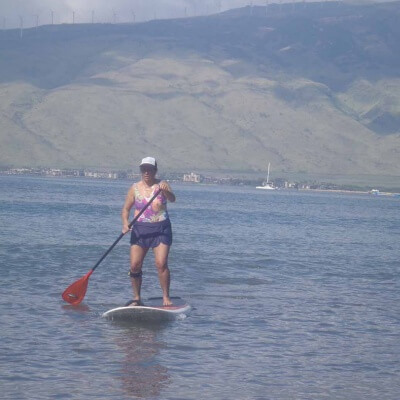 maui sup school 2day nalu fit