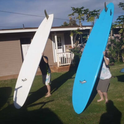 maui sup school one dream day4
