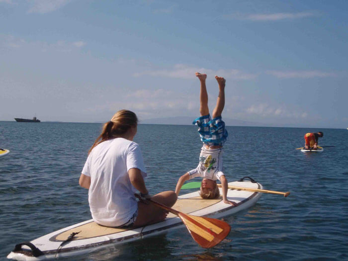 SuP-yoga-lesson700x525