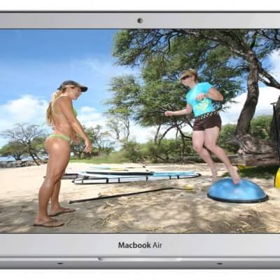 virtual-sup-lesson